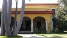 Instituto Cultural de Oaxaca