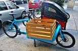 Bike-Burro