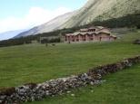 Salkantay Lodge